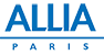 allia-logo-resized