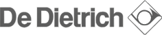 logo_dedietrich-resized